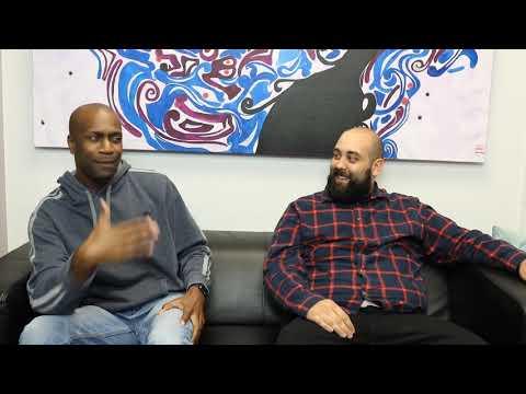 A&O   The Blackface Debate