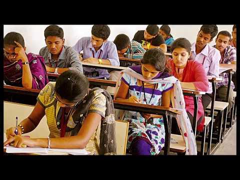Vikasana 2019 - Program on Karnataka CET