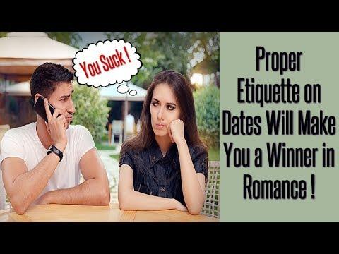 deborrah cooper dating