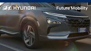 Coches eléctricos de Hyundai, un modelo para cada necesidad Trailer