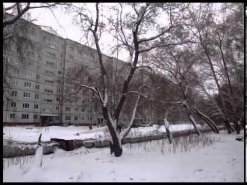 Paf83 - Фильм Жизнь PAF83(Life Of Paf83) 2 октября 2013г