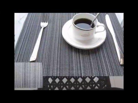 woven fabric floor carpet tiles,Vinyl coated woven fabric