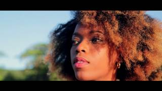 BGRZ - Agolo feat  Angelique Kidjo (Official Video) [Ultra Music]