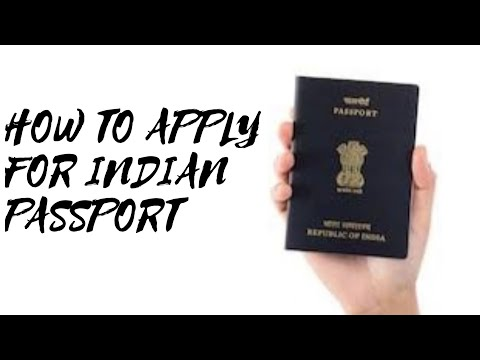 how to book an appointment at Passport seva kendra for the application of passport.