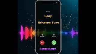 Descargar Tonos de Llamada Sony Ericsson Tono Mp3 Gratis Para Celular | Sonidosgratis.net