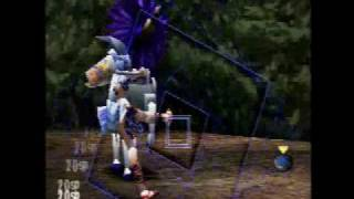 Let's Play Legend of the Dragoon Part 208: Wait a minute! What?!