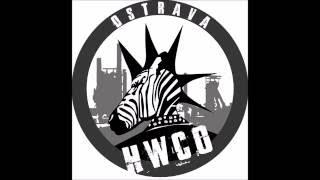 Video HWCO - Cirkev