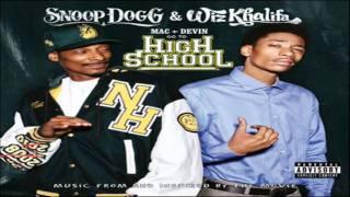 Snoop Dogg & Wiz Khalifa - OG (Feat. Curren$y) [NEW]