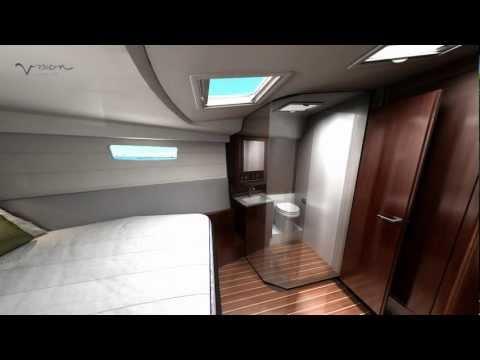 Bavaria Vision 46video