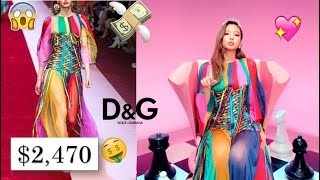 How Much BLACKPINK Spend for DDU-DU DDU-DU Promotion?
