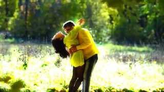 яратам,люблю-ильнур юламанов альбина кильдиярова,татарский клип