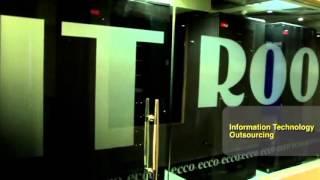 Ecco Outsourcing Group - Video - 1