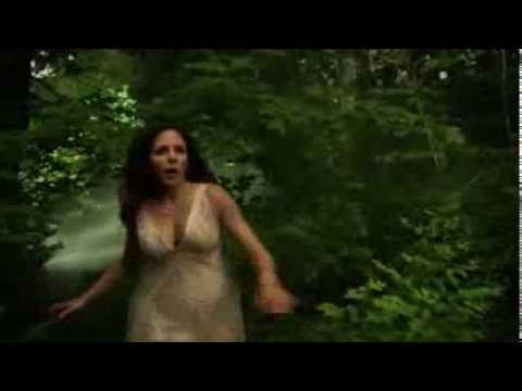 Lost Girl 4.03 (Preview)