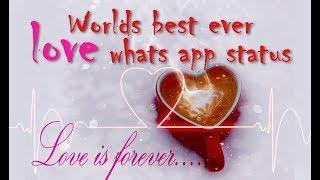 Happy valentine day Whatsapp status | 14 february valentines day 2020 video | valentines day status