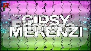 Gipsy Mekenzi 2016.. 3