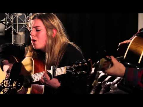 Weasel Feet - Crossroads (Original) - Ont' Sofa Gibson Sessions