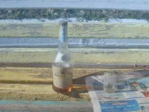 Co to jest uzależnienie od alkoholu raport