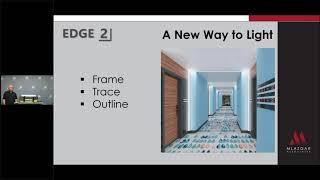 Mlazgar Educational Video: Edge 2