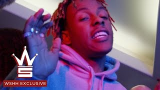 """Mally Mall """"Purpose"""" Feat. Rich The Kid & Rayven Justice (WSHH Exclusive - Official Music Video)"""