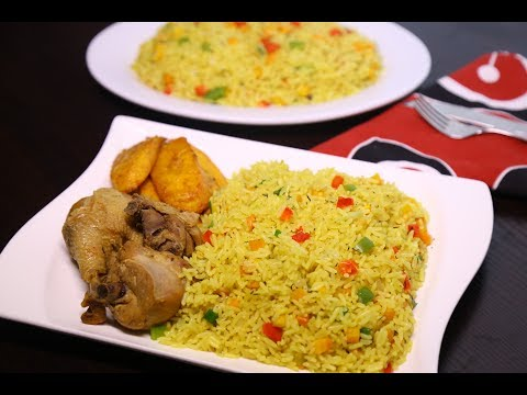 Download how to cook nigerian fried rice recipe3gp 4 waploaded download how to make vegetable fried rice fried rice recipe zeelicious foods ccuart Images