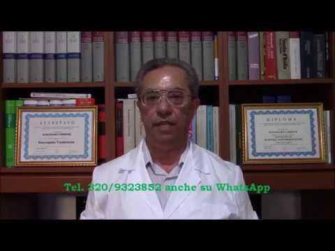 Diagnosi ipertensione che significa