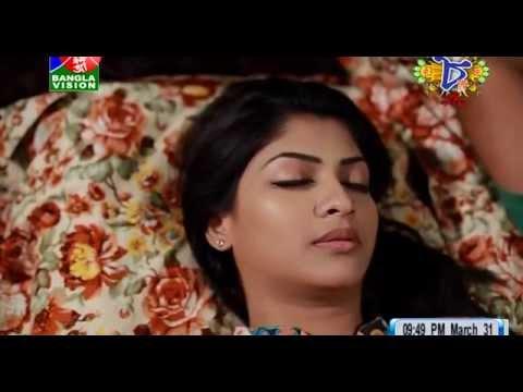 Bangla natok--Sikandar Box Ekhon Onek Boro(episode 1)