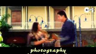 Jab Dil Dhadakta - Sneak Peak - Suno Sasurjee   - YouTube