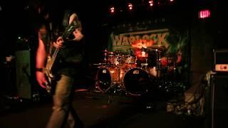 """Doro Pesch - """"Hellbound"""" - 9/8/17 - Palladium, Worcester MA"""