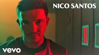 Nico Santos, Topic - Like I Love You