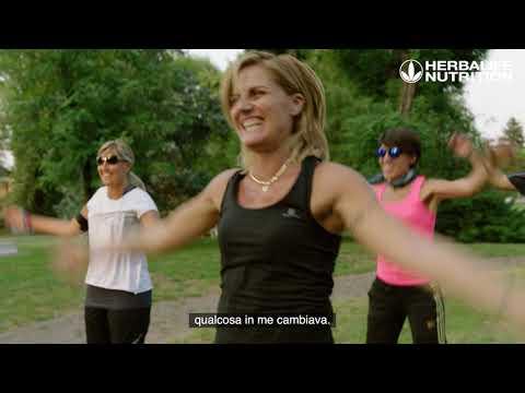mp4 Nutrition Club Herbalife Italia, download Nutrition Club Herbalife Italia video klip Nutrition Club Herbalife Italia