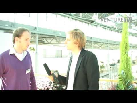 Sehenswert: Malte Paul von Playnik im Interview