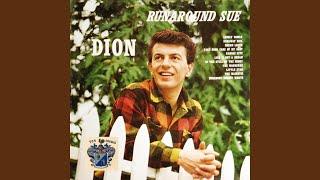 Gambar cover Runaround Sue