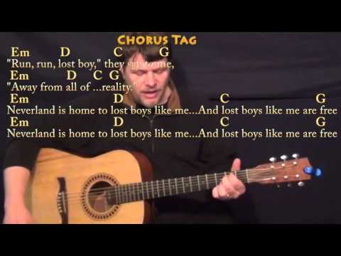 Search Results For chord-lagu-lost-found-cover - Mp3 Music Network