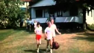 Sleepaway Camp (1983) Video