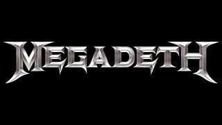 Megadeth - MegaMix