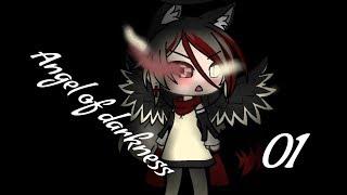 Angel Of Darkness01Gachalife