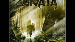 Zonata - Illusion of Madness