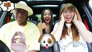 SURPRISE!! We're Getting A New Puppy!!!