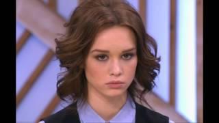 Диана Шурыгина ЖГЕТ на донышке