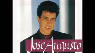 José Augusto  Ele