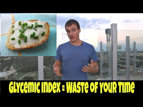 Marmelade mit Fructose bei Diabetes