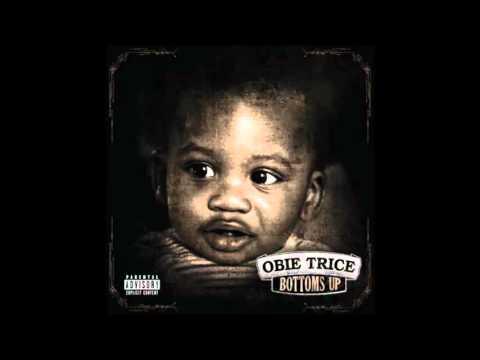Obie Trice - Richard (feat. Eminem)