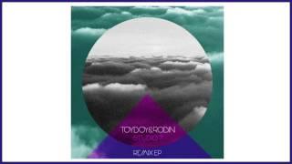 Toyboy & Robin - Save Me Now feat. Sam Wills (Felon Remix)