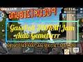 Download Lagu Balap Loss  Mengejar Macan Sekuat Macan  Bus Simulator Indonesia BUSSID Mp3 Free