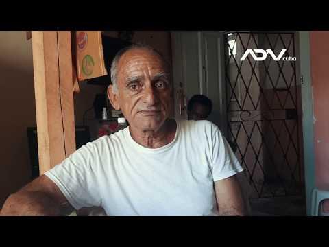 José Alberto Álvarez Bravo, otro regulado en Cuba