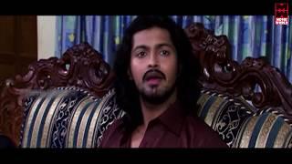 Download Video Tamil Movies Scenes - Asaivam - Part - 11 [HD] MP3 3GP MP4