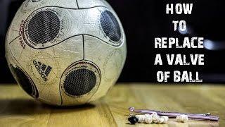 ATW Team | HOW TO REPLACE A VALVE OF BALL | HƯỚNG DẪN SỬA VAN BÓNG