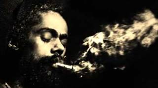 Damian Marley-Where is the love.wmv