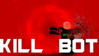 killbot script roblox - 免费在线视频最佳电影电视节目 - Viveos Net