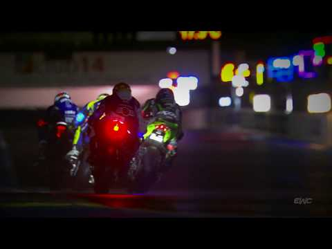Bol d'Or 2019 - Highlights of an epic and action-packed race